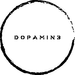 Dopamin3.com